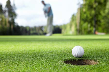 Golf Tournament Planners Event Management Team Special Event Coordinators Corporate Functions Conference Planning Grand Opening Social Functions Team Building Events Details Event Coordinators Ontario