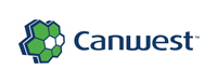 CanWest Global Communications Corp. company